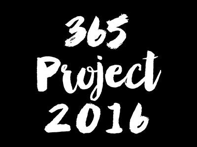 365-PROJECT_300X400