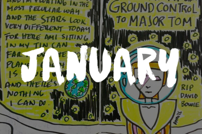 JANUARY_THUMBS_600X400PX