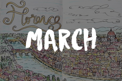 MARCH_THUMBS_600X400PX